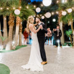 2018-05-14_KristenRyanWedding694