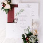 Springs-Preserve-Wedding-Sneak-Peeks-1
