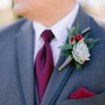 Springs-Preserve-Wedding-Sneak-Peeks-7